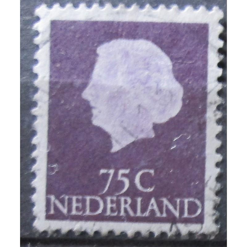 Nederland 75
