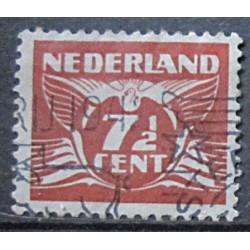 Nederland 7