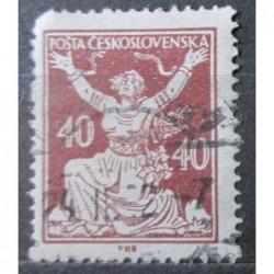 Československo 40