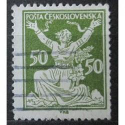 Československo 50