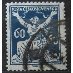 Československo 60